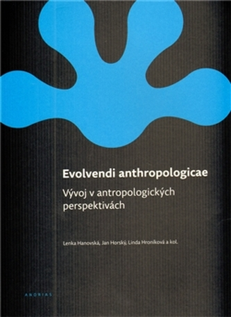 Evolvendi anthropologicae - kolektiv