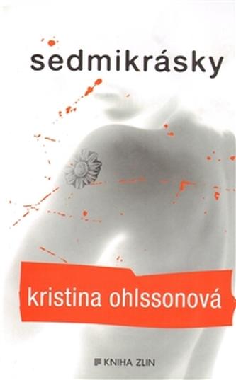 Sedmikrásky (pevná vazba) - Kristina Ohlssonová