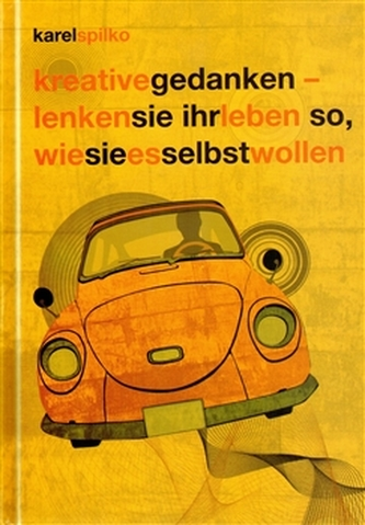 Kreativegedanken - Karel Spilko