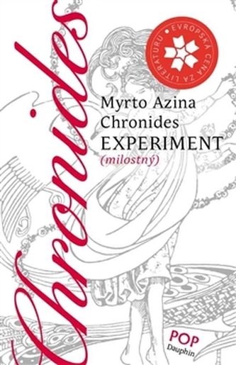 Experiment - Myrto Azina Chronides