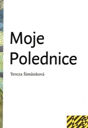 Moje Polednice - Tereza Šimůnková