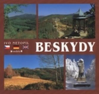 Beskydy - Ivo Netopil