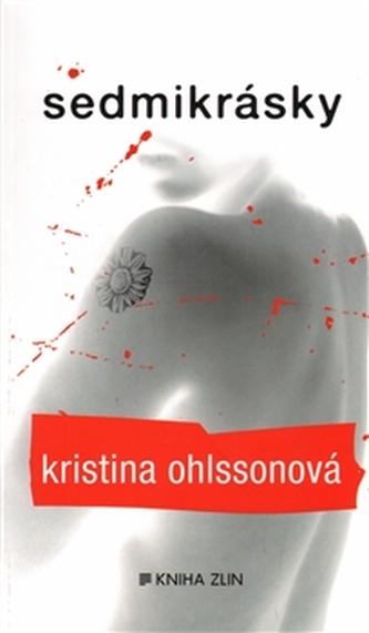 Sedmikrásky (brožovaná) - Kristina Ohlssonová