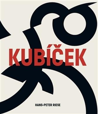 Jan Kubíček (německy) - Hans-Peter Riese