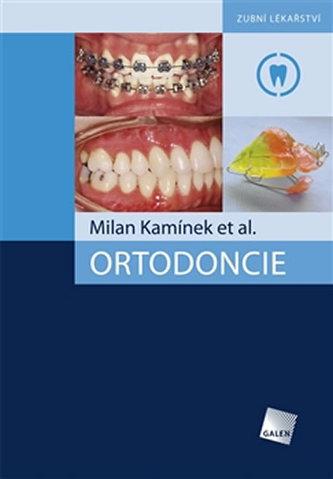 Ortodonice - kol.