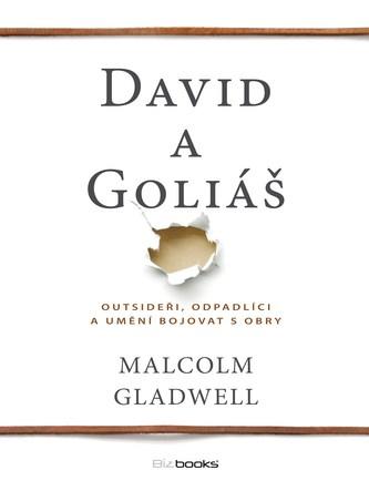 David a Goliáš - Malcolm Malcolm