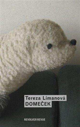 Domeček - Tereza Límanová