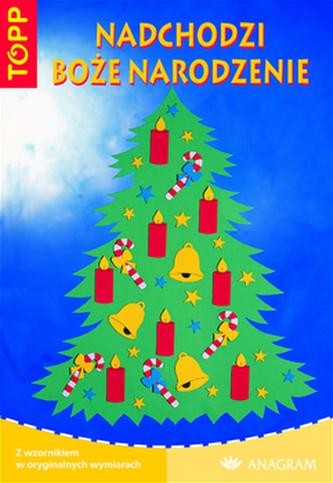 TOPP Nadchodzi Boze Narodzenie