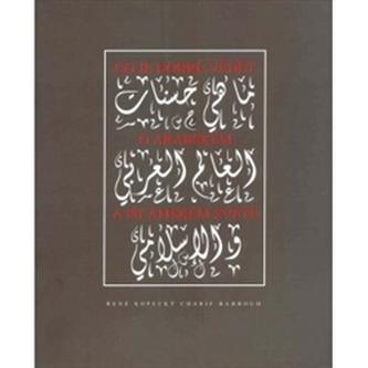 Co je dobré vědět a arabském a islámském světě - René Kopecký