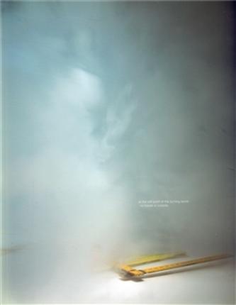 Katalog Pražské Quadriennale 2011