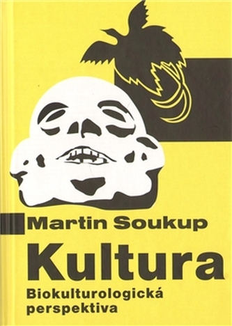 Kultura - Martin Soukup