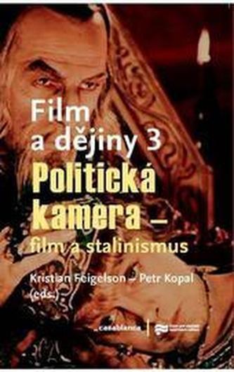 Film a dějiny III. - Petr Kopal