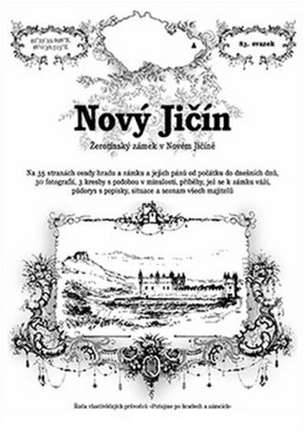 Nový Jičín - Rostislav Vojkovský