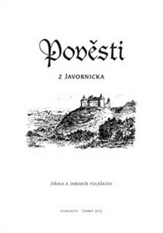Pověsti z Javornicka