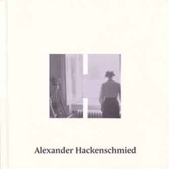 Alexander Hackenschmied - Michael Omasta