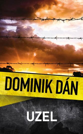 Uzel - Dán Dominik