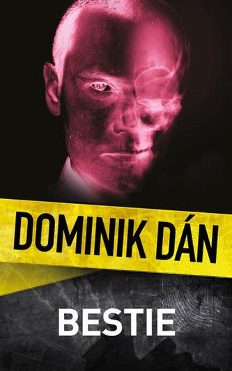 Bestie - Dán Dominik
