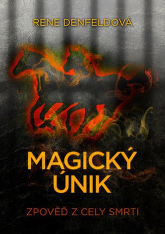 Magický únik