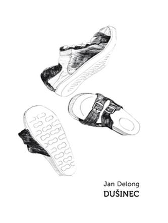 Dušinec - Jan Delong