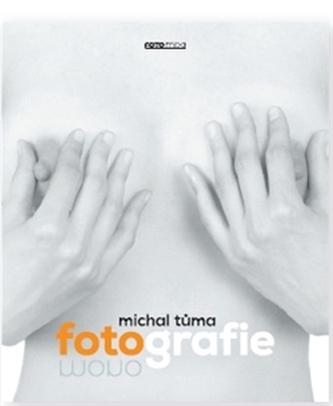 Michal Tůma Fotografie - Jiří Šerých