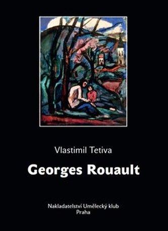 Georges Rouault - Vlastimil Tetiva