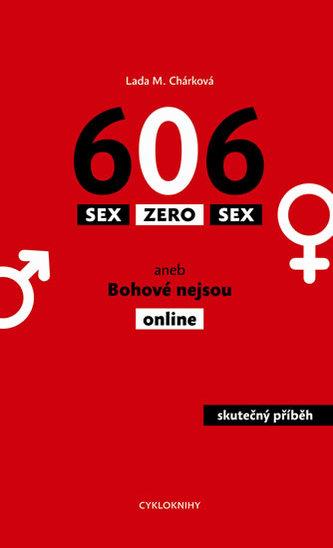 Sex Zero Sex