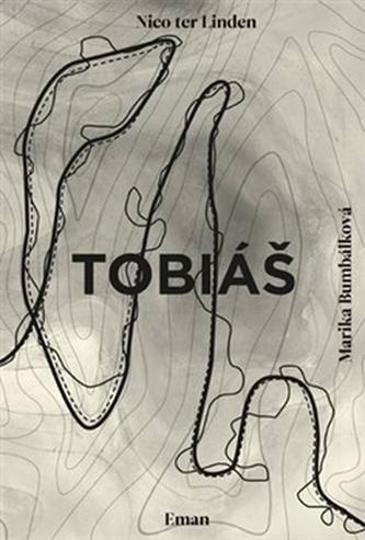 Tobiáš - Nico ter Linden