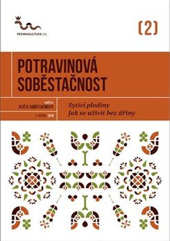 Potravinová soběstačnost - Eva Hauserová
