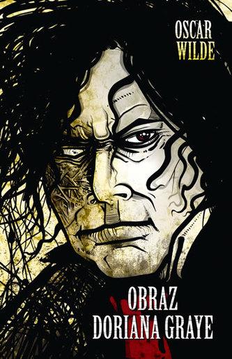 Obraz Doriana Graye - Wilde Oscar