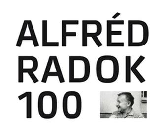 Alfréd Radok 100 - Honza Petružela