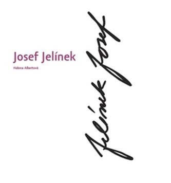 Josef Jelínek - Helena Albertová