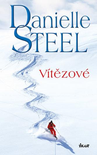 Vítězové - Steel Danielle