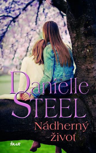 Nádherný život - Steel Danielle