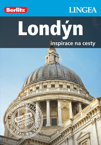 Londýn Berlitz