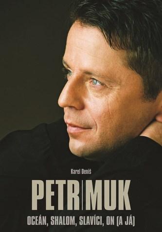 Petr Muk - Karel Deniš