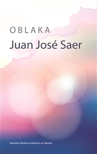 Oblaka - Juan José Saer