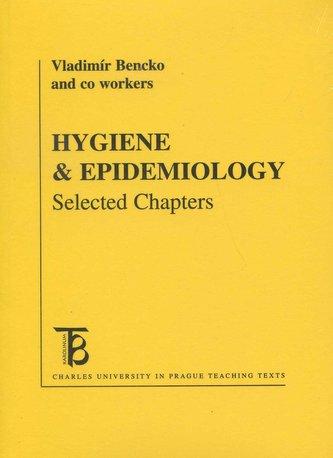 Hygiene & Epidemiology