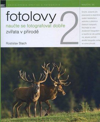 Fotolovy 2