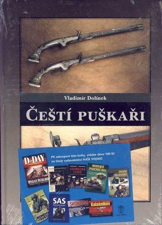 Čeští puškaři