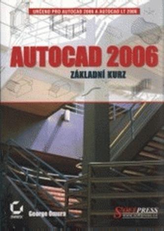 AutoCAD 2006 - Základní kurz