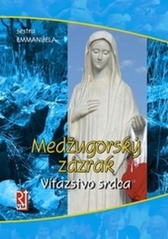 Medžugorský zázrak
