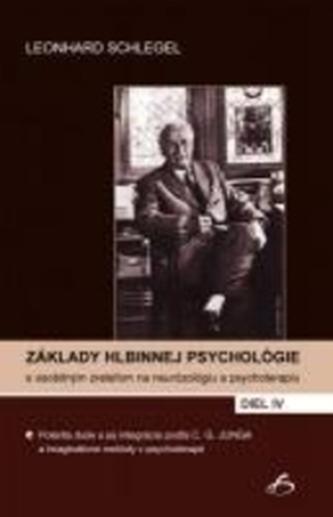 Základy hlbinnej psychológie