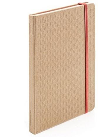 Notes - Teribear s gumičkou, Kapesní 9 x 13 cm - neuveden