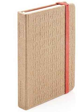 Notes - Teribear s gumičkou, A5 15 x 21 cm - neuveden