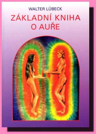 Základní kniha o auře