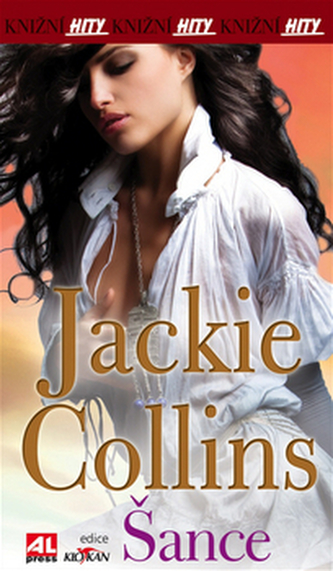 Šance - Collins, Jackie