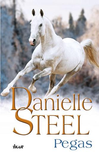 Pegas - Steel Danielle