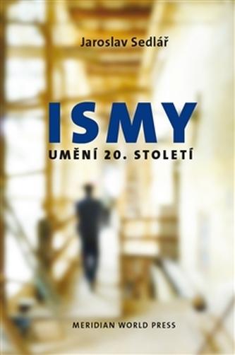 Ismy - Jaroslav Sedlář