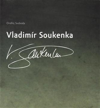 Vladimír Soukenka - Ondřej Svoboda