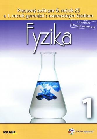 Príklady fyzika 8 ročník